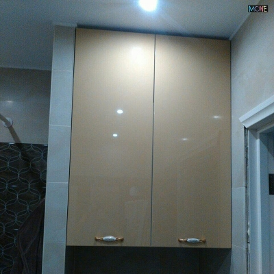 Шкафчик для ванной комнаты разные размеры